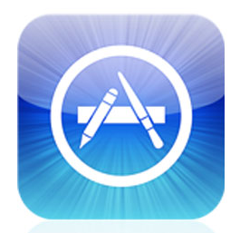 apple-app-store.png